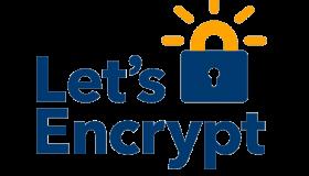 SSL : votre site en mode crypté !