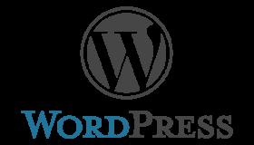 Utilisation des Extensions WordPress