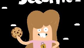 Cookies : informez vos visiteurs de leur utilisation
