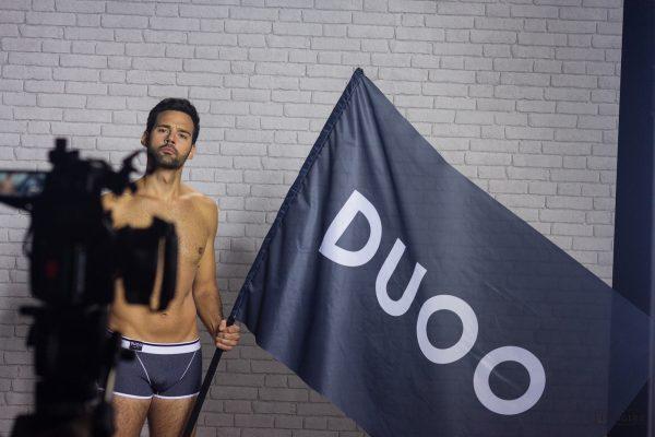 L'Imagerie Films / DUOO