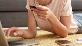 Paiement en ligne WooCommerce : les solutions disponibles