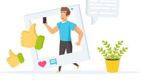 Créez un diaporama attractif pour les réseaux sociaux !