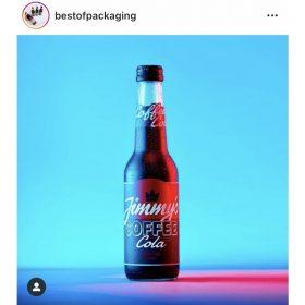 bestofpackaging
