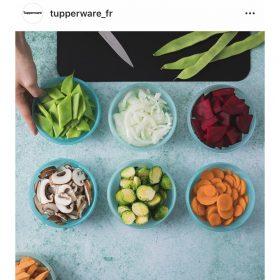 tupperware_fr