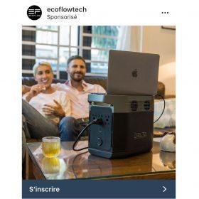 ecoflowtech
