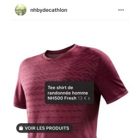 nhbydecathlon