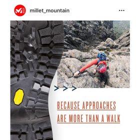 millet_mountain