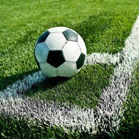 Euro de football 2021 (jusqu'au 11/07)