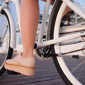 Journée mondiale du vélo