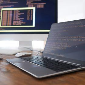 Journée mondiale des développeurs