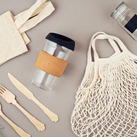 Journée mondiale sans sac plastique