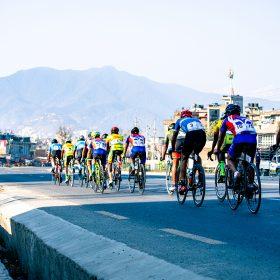 Tour de France (jusqu'au 18/07)
