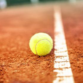 Roland Garros (jusqu'au 06/06)
