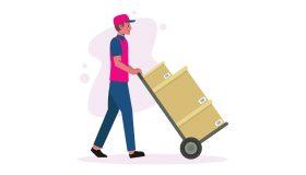 Modes de livraison : le guide pour expédier en toute confiance