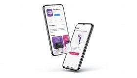 App Mobile WooCommerce : votre boutique sur le bout des doigts !