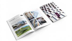 ATEAM Architectes, Book 2021